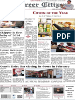 Greer Citizen E-Edition 1.8.14