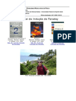 30-Lei Inducao Faraday