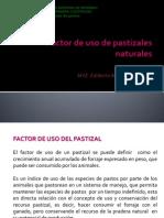 1. Factor