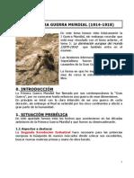 TEMA 6. PRIMERA GUERRA MUNDIAL.pdf