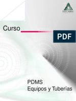 Crystal - Equi_Pip PDMS - Sp