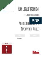 2-PADD_CLOHARS-CARNOËT.pdf