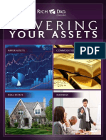 Rd Pdf12 Covering Your Assets