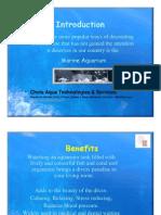 Microsoft Power Point - 02-Marine01 [Compatibility Mode]