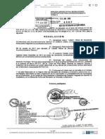 Listado Térmico E10.pdf