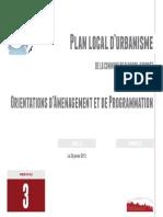 3-Orientations d'Aménagement et de Programmation_CLOHARS-CARNOËT.pdf