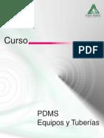 Crystal - Equi_Pip PDMS - Spsinbloqueo