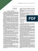 Animais - Abate para autoconsumo.pdf