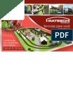 Ferrovias-Para-Voce-Construir-Frateschi.pdf