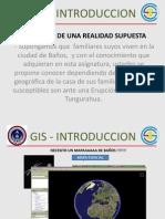 Unidad 1 - Gis -6