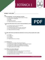 EXAMEN BOTÁNICA 1 DIC 2012.pdf