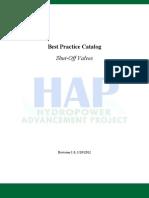 MechShutoffValvesBestPractRev1_0.pdf