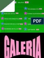 LA COMPUTADORA.ppt