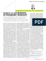 p5-cerf ok.pdf