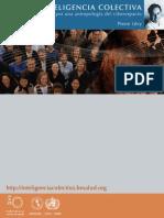inteligencia colectiva, por una antropología del ciberespacio- cap15- pierre levy.pdf