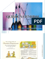 Quimica General - 1.Pptx