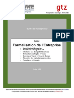 Guide2 Formalisation Version Finale