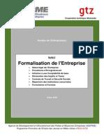 Guide2 Formalisation Version Finale