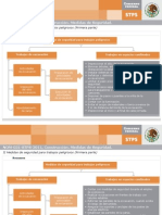 resumenSco02w.pdf