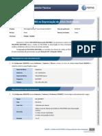 FIS Credito de PIS COFINS Na Depreciacao Do Ativo Imobilizado