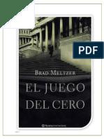 Brad Meltzer.pdf