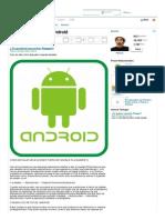 Codigos Secretos de Android - Taringa!