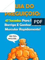 Guia Do Preguicoso