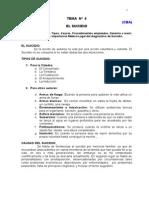 Medicina Legal Temas 6 y 7 [2]