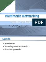 13 - Multimedia