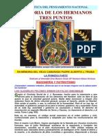 Masoneria-patriotismo