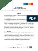 Proyecto_de_Tutorización_y_Evaluación_de_la_Docencia[1]