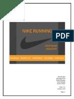 Rachel+Taylor+Writing+Sample+2 Nike+Running