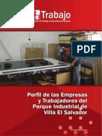 Perfil trabajadores 2011.pdf