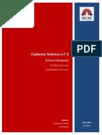 02 - Caderno Teorico 02 - AI