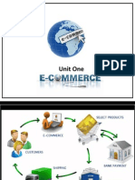 1.E Commerce - Final 12-11-13