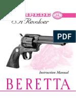 Beretta Stampede.pdf