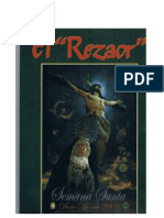 EL REZAOR.2009