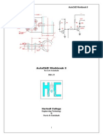 7_Parviz D_ Entekhabi-AutoCAD Workbook2D-Hartnell College EngineeringTechnology (2)