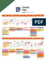 calendariocivil_2014