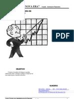 Analise financeira de balanços[1]