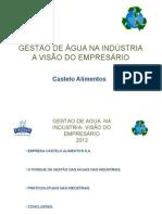 Gestão_àgua_Industria_2012