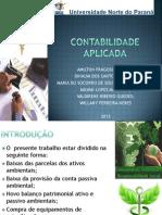 Contabilidade APLICADA_Dinalva