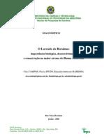 LAVRADO DE BOA VISTA.pdf