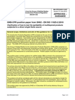 NB-CPR_SH02_13_565-Testing_ignitability_of_multilayered_products_to_EN_ISO_11925-2.pdf