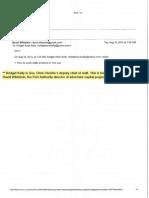 197300668-GWB-Emails