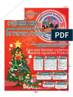 diciembre 2008 2.pdf