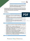 Separação por assunto das súmulas do STF e STJ referentes ao Direito Tributário