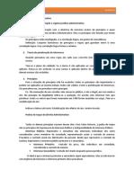 Aula 02_Direito Administrativo_ Regime Jurídico Administrativo