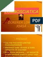 39468132 Violeta b Lombosciatica