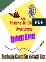 1.1+Historia+Aventureros